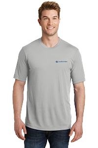 Men's Sport-Tek® PosiCharge® Competitor™ Cotton Touch™ Tee